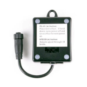 RGB Mini Controller V3